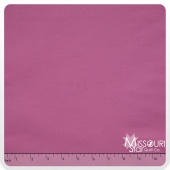Bella Solids - Violet Yardage