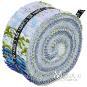 Grace Lavender Jelly Roll