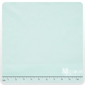 Bella Solids - Ruby Ice Yardage