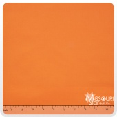 Kona Cotton - Kumquat Yardage