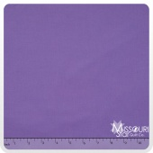 Kona Cotton - Amethyst Yardage
