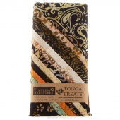 Tonga Treats Batiks - Madrid Fat Quarter Bundle