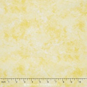 Stonehenge - Pale Yellow Yardage