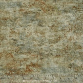 Stonehenge - Meadow Grey Yardage