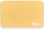 Bella Solids - Butterscotch Yardage from Moda Fabrics SKU# 9900 36