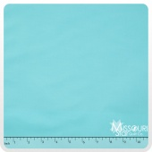 Kona Cotton - Bahama Blue Yardage