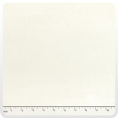 Cotton Supreme Solids - Linen White Yardage