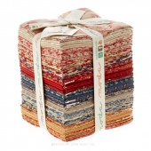 Rue Indienne Fat Quarter Bundle