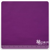 Kona Cotton - Dark Violet Yardage