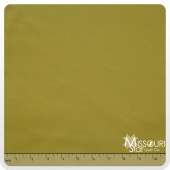 Kona Cotton - Olive Yardage