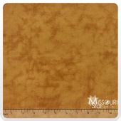 Primitive Muslin - Honey Yardage