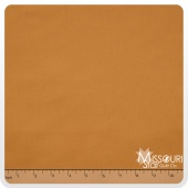 Kona Cotton - Caramel Yardage