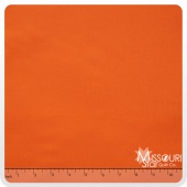 Kona Cotton - Carrot Yardage