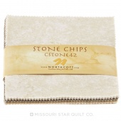 Stonehenge - Everest Stone Chips