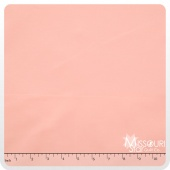 Kona Cotton - Pink Yardage