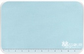 Bella Solids - Surf Yardage