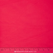 Kona Cotton - Watermelon Yardage