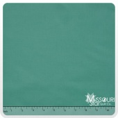 Bella Solids - Betty's Teal Yardage