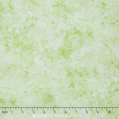 Stonehenge - Pale Green Yardage
