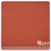 Kona Cotton - Sienna Yardage
