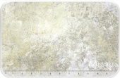 Stonehenge - Colorado Stucco Yardage