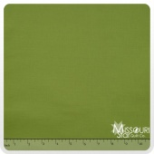 Kona Cotton - Peridot Yardage