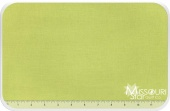 Bella Solids - Clover Yardage from Moda Fabrics SKU# 9900 73