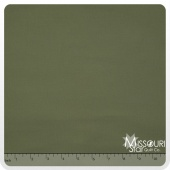 Kona Cotton - OD Green Yardage