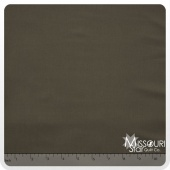 Bella Solids - Etchings Charcoal Yardage