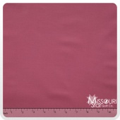 Kona Cotton - Plum Yardage