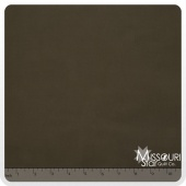 Bella Solids - Betty's Brown Yardage