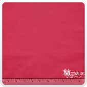 Bella Solids - Azalea Yardage