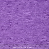 More This 'N That - Dew Drops Violet Yardage