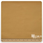 Bella Solids - Harvest Gold Yardage