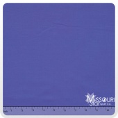Kona Cotton - Lapis Yardage