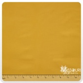 Bella Solids - Mustard Yardage