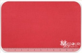 Designer Solids - True Red Yardage by Free Spirit Fabrics