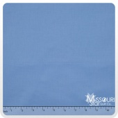 Kona Cotton - Blue Jay Yardage