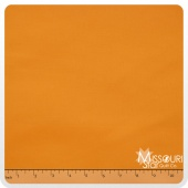 Kona Cotton - School Bus Yardage