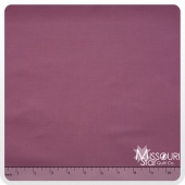 Bella Solids - Plum Yardage