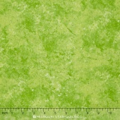 Stonehenge - Soft Green Yardage
