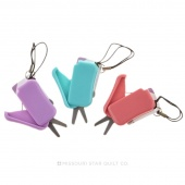 Candy Cut Mini Snips - Assorted Colors