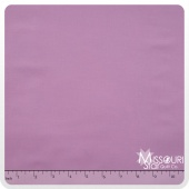 Kona Cotton - Pansy Yardage