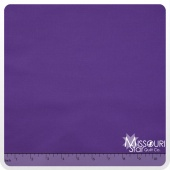 Kona Cotton - Bright Periwinkle Yardage