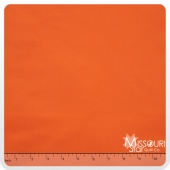 Kona Cotton - Persimmon Yardage