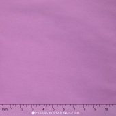 Bella Solids - Aubergine Yardage