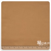 Kona Cotton - Wheat Yardage