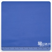 Bella Solids - Amelia Blue Yardage
