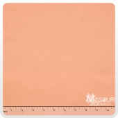 Kona Cotton - Peach Yardage