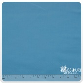 Bella Solids - Coastal Yardage